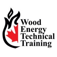 Wood Energy Techincal Training
