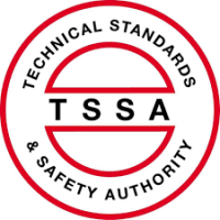 Techincal Standards & Safety Authority